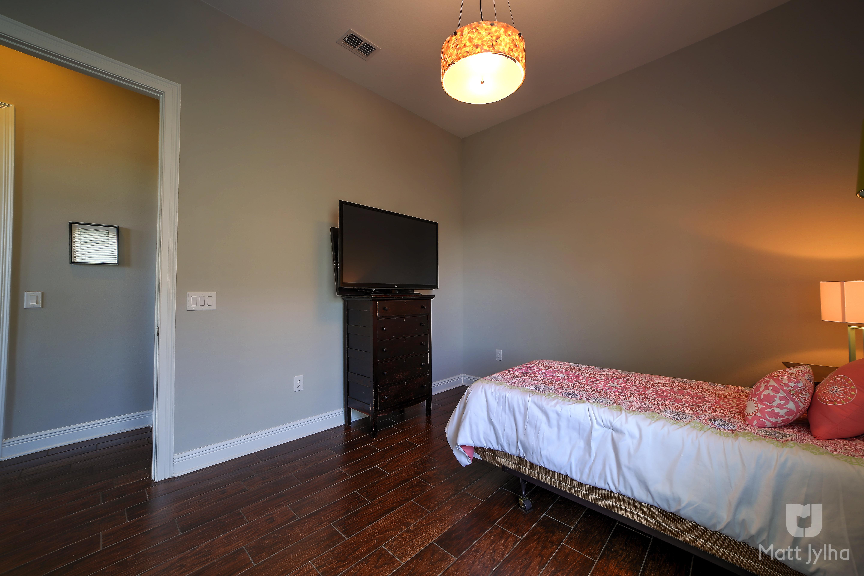 Orlando Real Estate Photographer 39