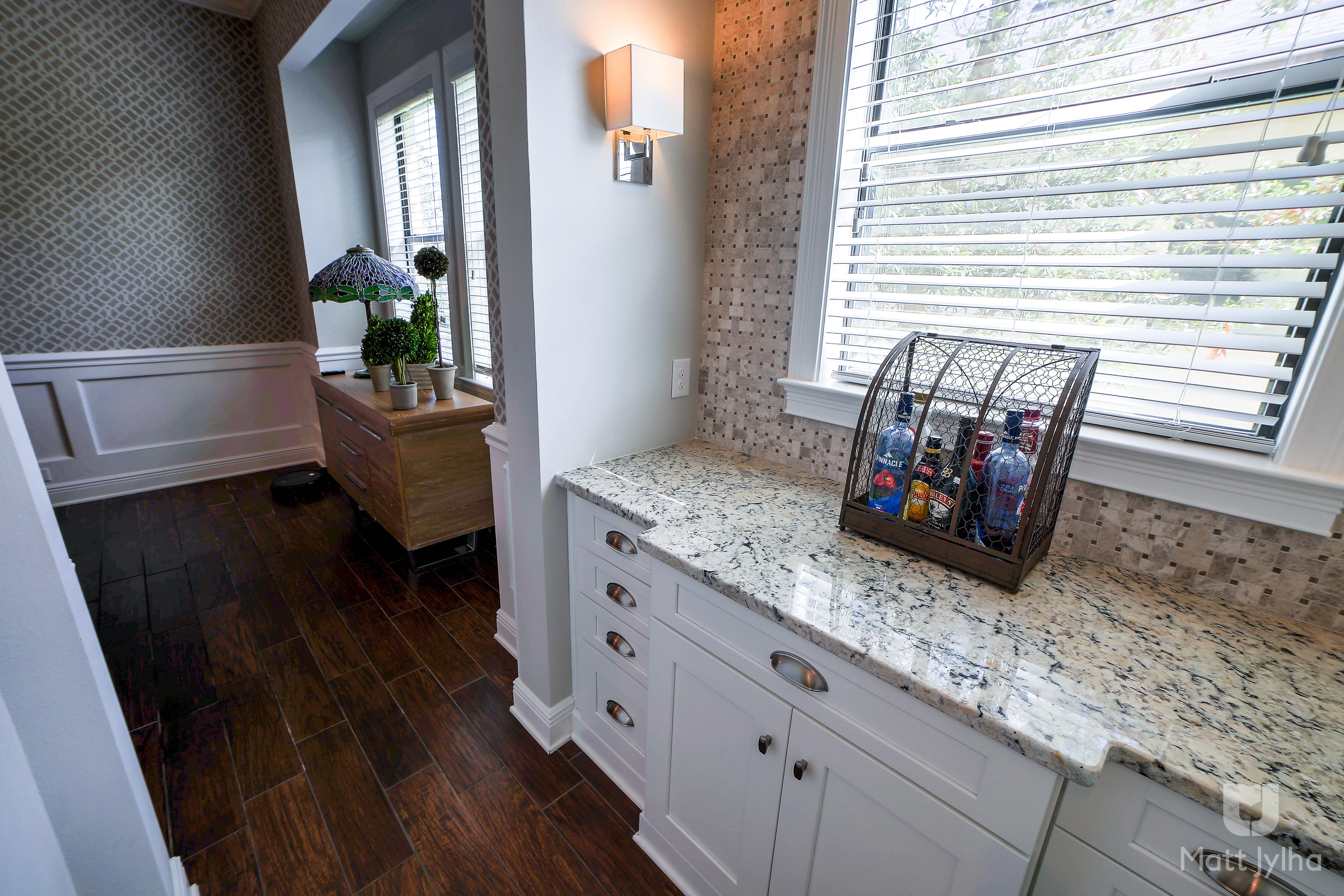 Orlando Real Estate Photographer 26