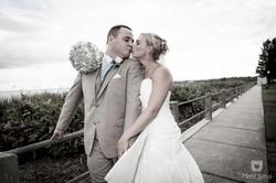 Orlando_Wedding_Photographer_Matt_Jylha_078