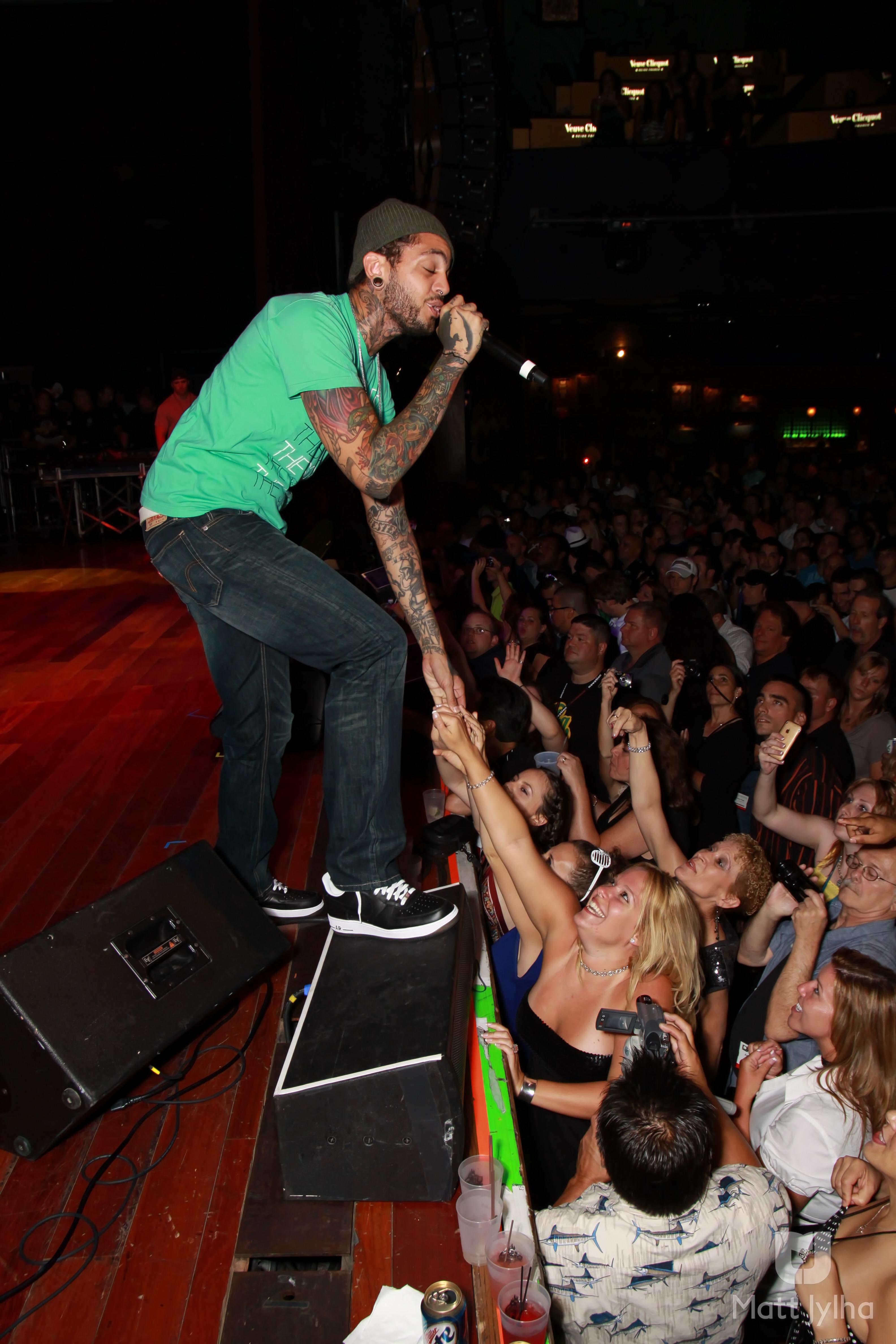 Orlando_Concert_Photographer_Matt_Jylha_022