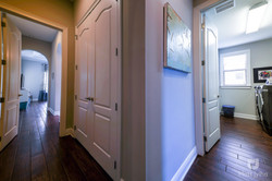 Orlando Real Estate Photographer 40