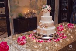 Orlando_Wedding_Photographer_Matt_Jylha_020