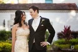 Orlando_Wedding_Photographer_Matt_Jylha_184