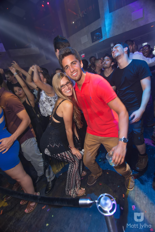 Orlando_Concert_Photographer_Matt_Jylha_240