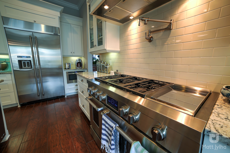 Orlando Real Estate Photographer 25
