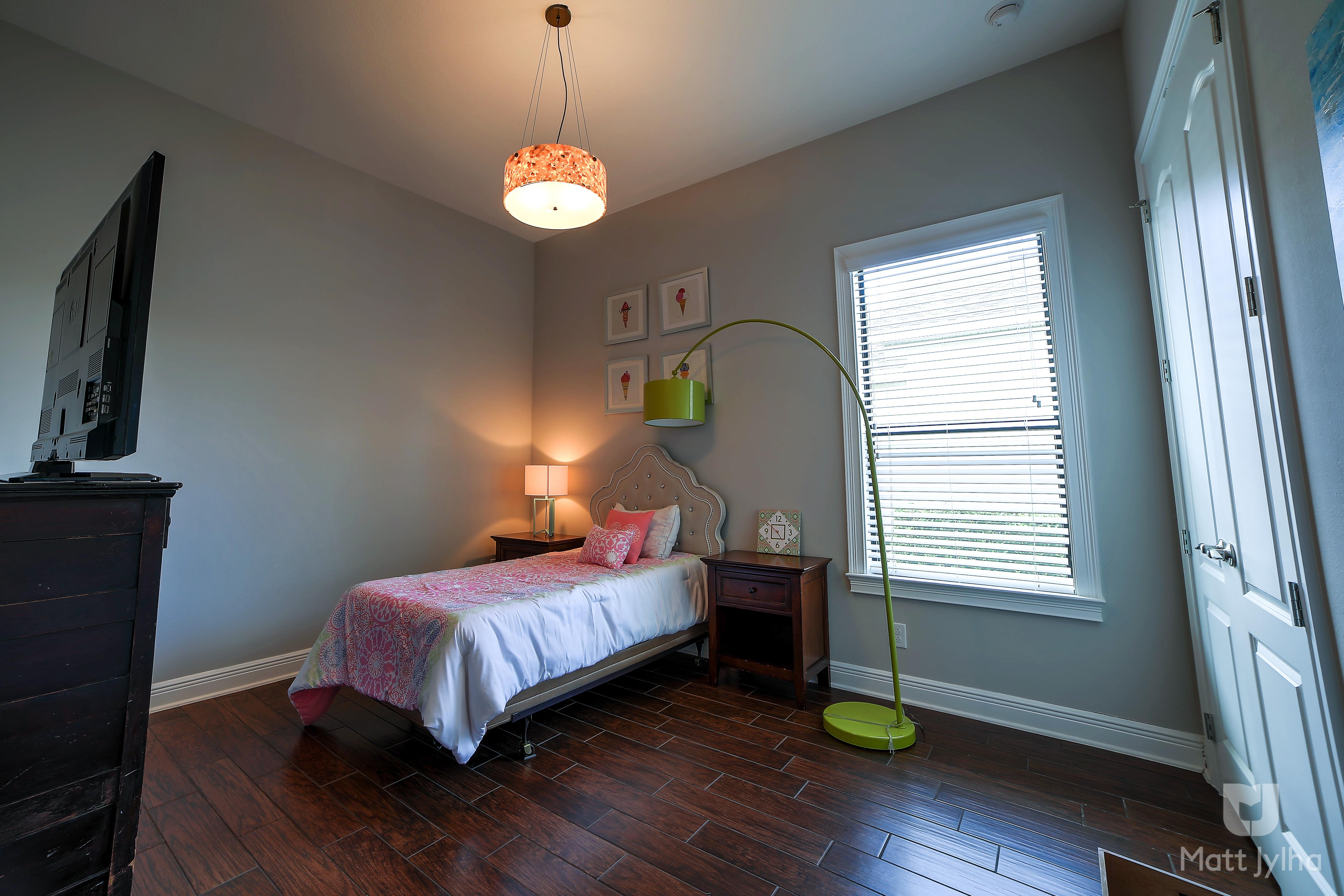 Orlando Real Estate Photographer 38