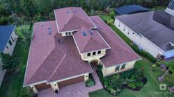 Orlando Real Estate Photographer 04