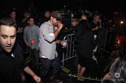Orlando_Concert_Photographer_Matt_Jylha_029