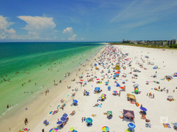Orlando_Aerial_Photographer_Matt_Jylha_015