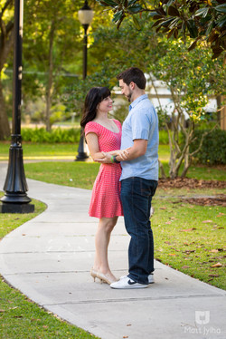 Engagement_Matt_Jylha_Photography003