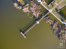 Orlando_Aerial_Photographer_Matt_Jylha_010