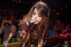 Orlando_Concert_Photographer_Matt_Jylha_052