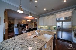 Orlando Real Estate Photographer 24