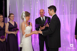ohemian_Hotel_Wedding_Photographer_Matt_Jylha_020