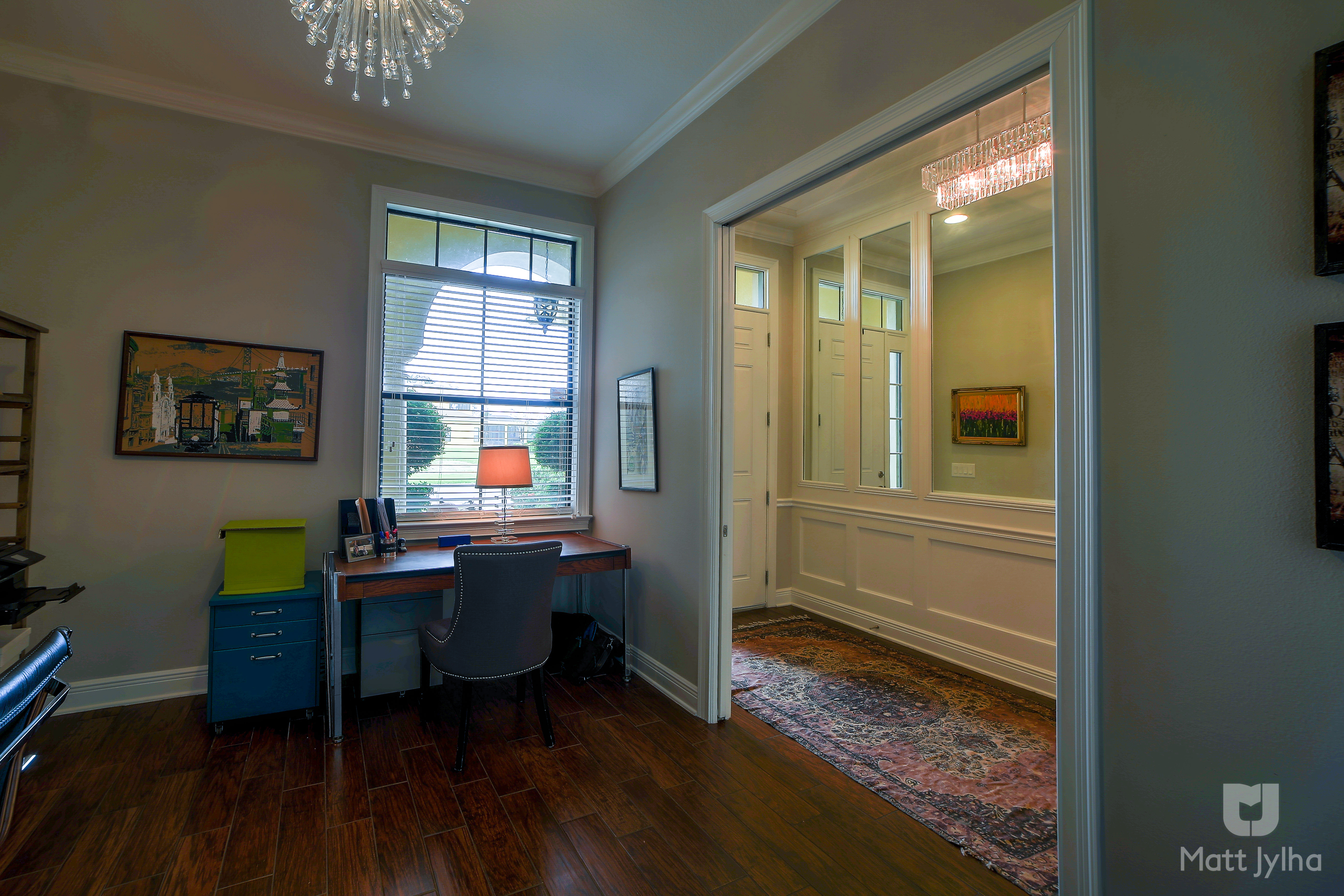 Orlando Real Estate Photographer 15
