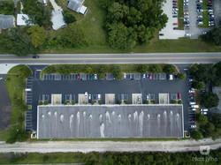 Orlando_Aerial_Photographer_Matt_Jylha_004