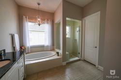 Orlando Real Estate Photographer 45