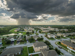 Orlando_Aerial_Photographer_Matt_Jylha_018