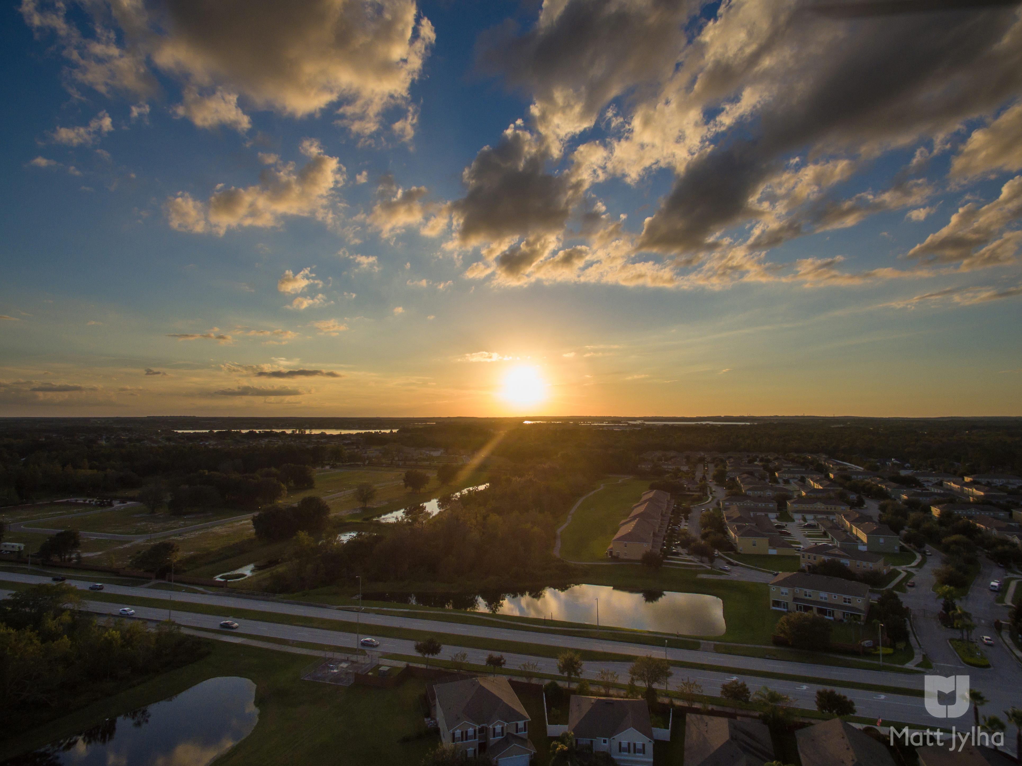 Orlando_Aerial_Photographer_Matt_Jylha_006