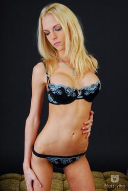Orlando_Modeling_Photographer_Matt_Jylha_019