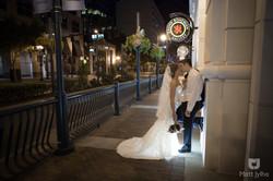 Orlando_Wedding_Photographer_Matt_Jylha_137