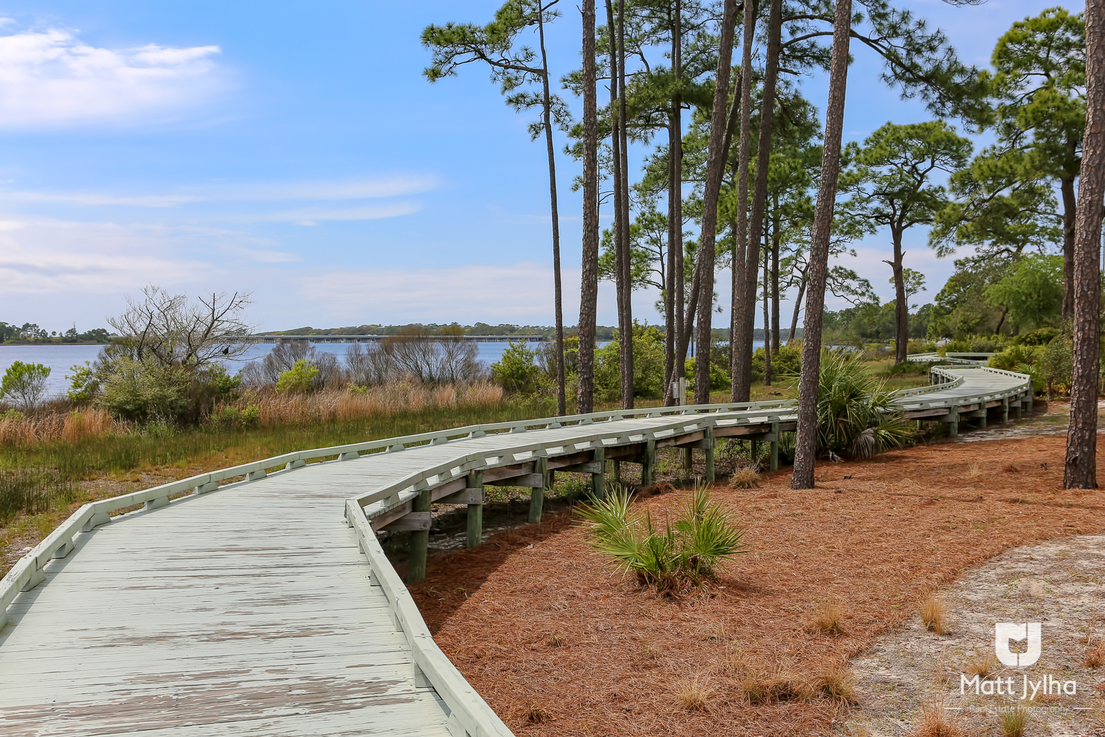 Sharks_Tooth_Trail_Panama_City_Beach-Matt_Jylha_Real _Estate-096