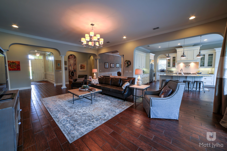 Orlando Real Estate Photographer 20