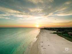 Orlando_Aerial_Photographer_Matt_Jylha_012