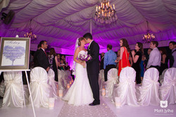 Bohemian_Hotel_Wedding_Photographer_Matt_Jylha_022