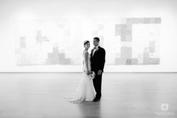 Orlando_Wedding_Photographer_Matt_Jylha_161