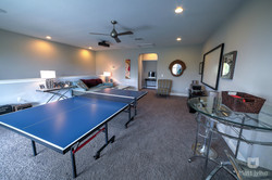 Orlando Real Estate Photographer 52