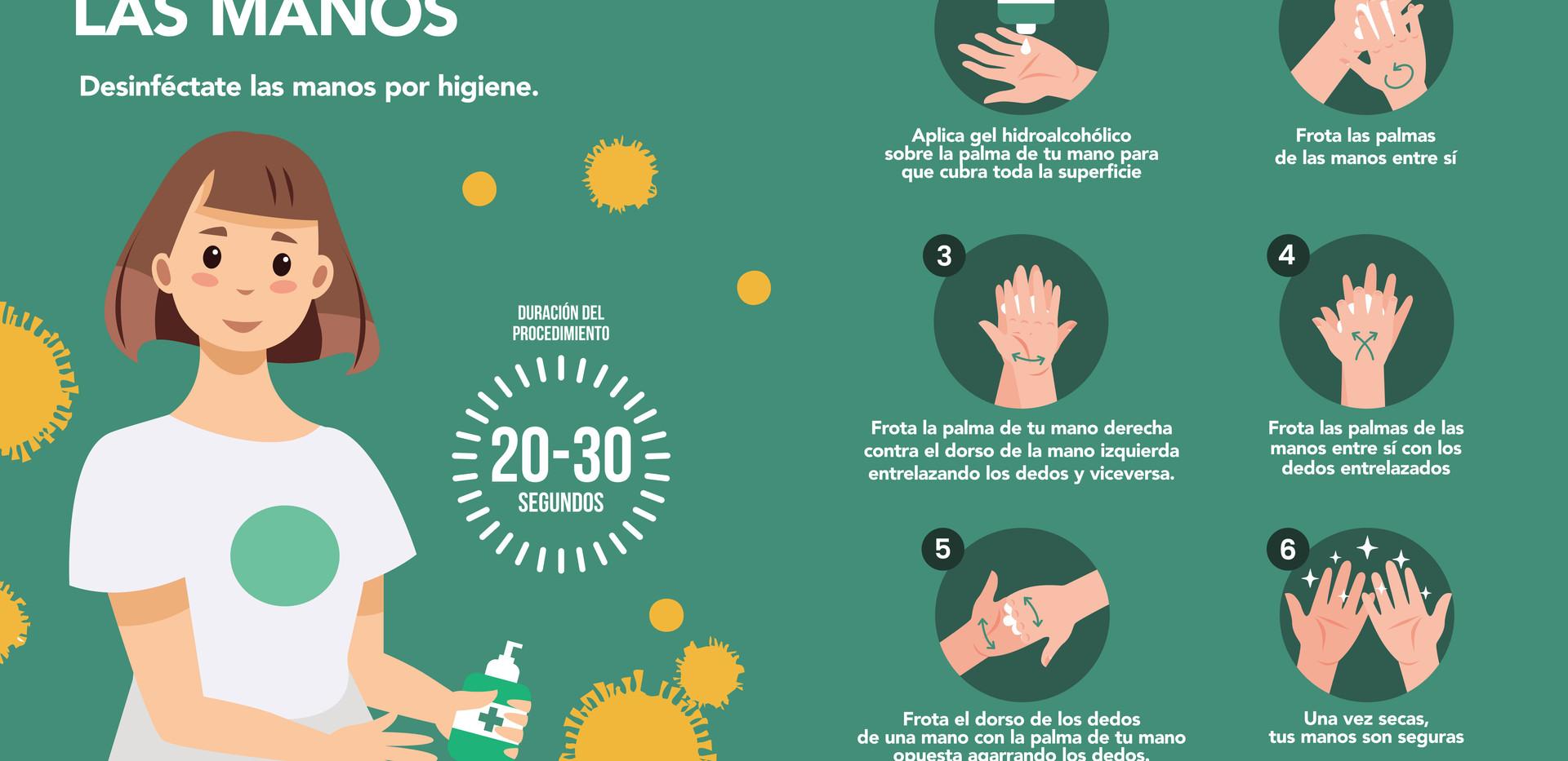 Infografias-2.jpg