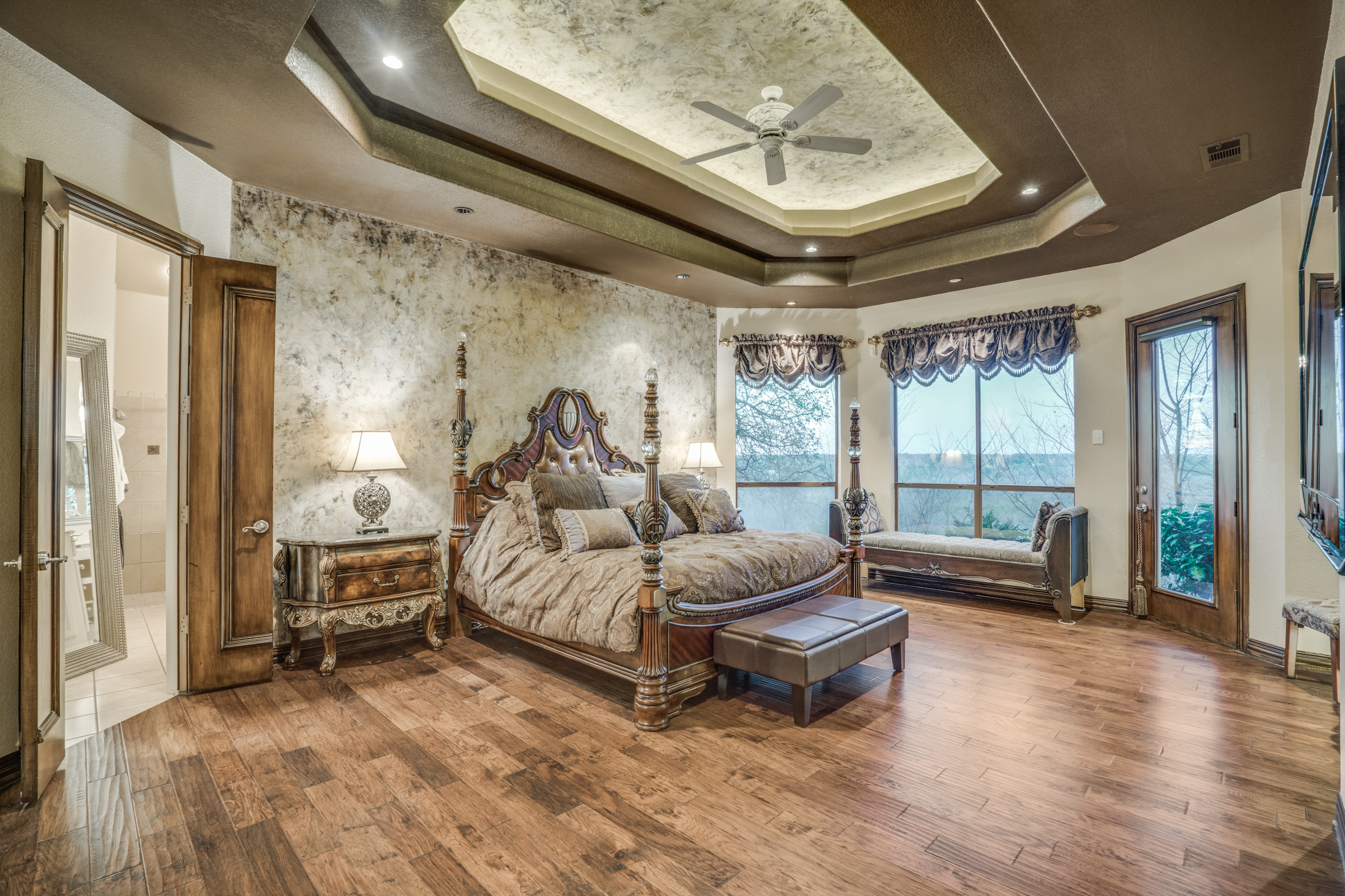 7706-overland-trail-colleyville-tx-High-Res-17