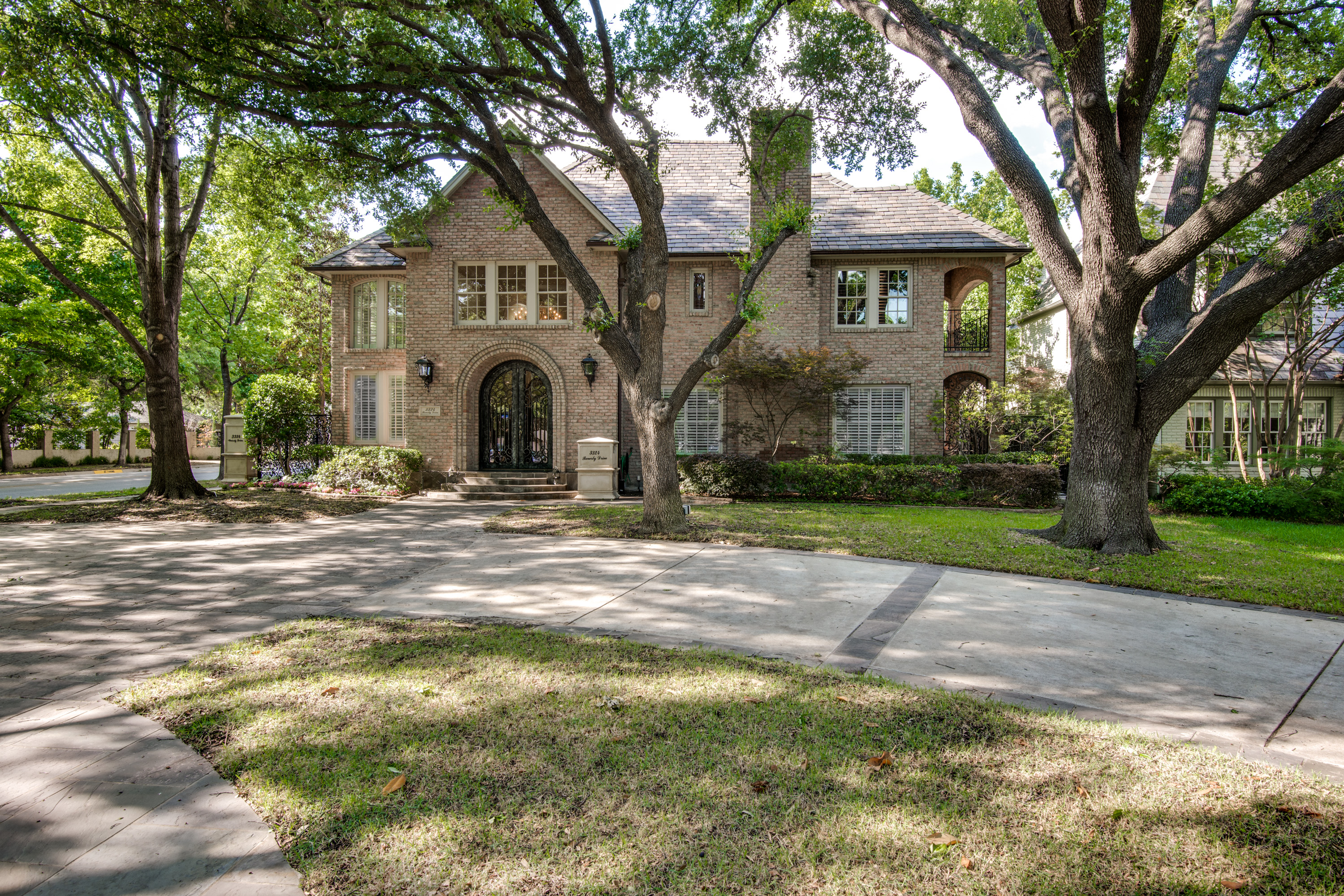 3324-beverly-dr-dallas-tx-High-Res-1