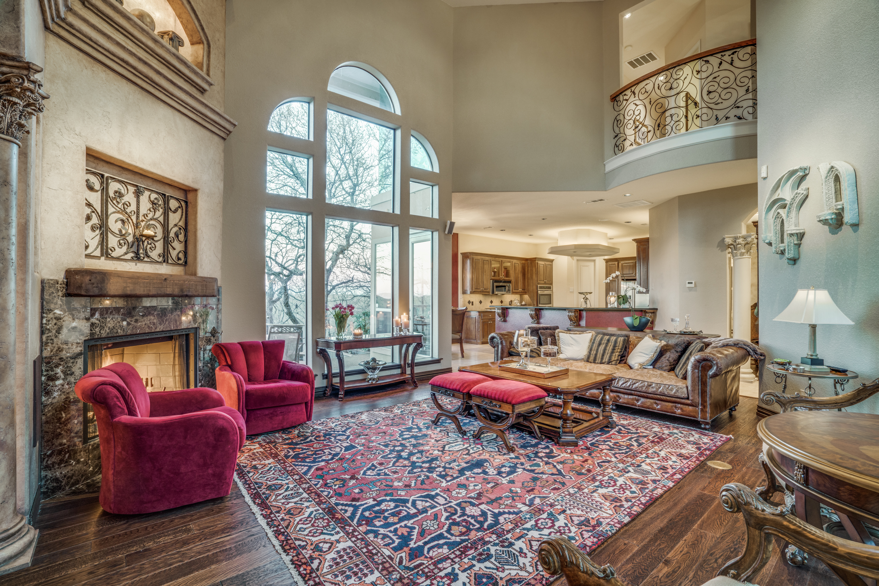7706-overland-trail-colleyville-tx-High-Res-12