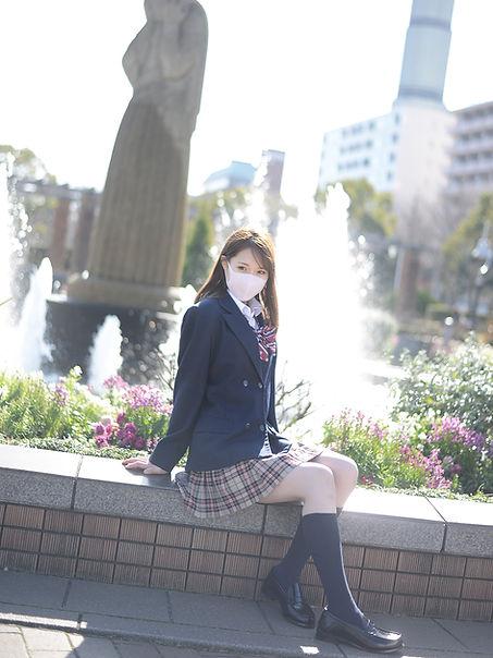 ゆりえG3.jpg