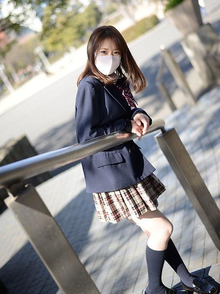 ゆりえG6.jpg
