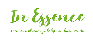 IN essence logo.png