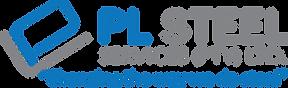 PL Steel Logo Blue@350x.png