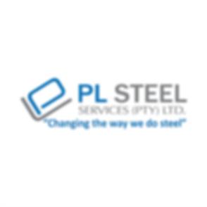 PL Steel Logo Sqaure@350x.png