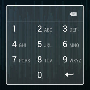 android-verrouillage-code-pin.jpg