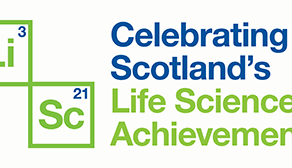 CuanTec wins Scotland's Life Sciences Innovation Award!
