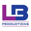 LB Productions Logo