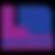 LB_Productions-Logo(NoStroke).png