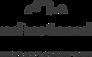 pngkit_mixcloud-logo-png_2763834.png