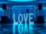 Love003.jpg