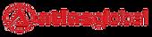 atlas_logo.png