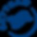 skyteam_logo.png