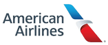 american_logo_png.png