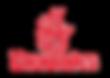 emirates_logo_png.png